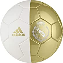 Amazon.es: Balon De Futbol Del Real Madrid - adidas