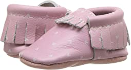 Soft Sole Disney Moccasins (Infant/Toddler)