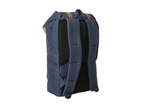 Herschel Little Co Navy America Supply qpZqH
