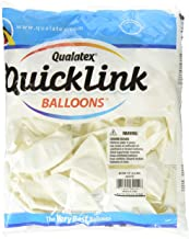 Best quick link balloons Reviews