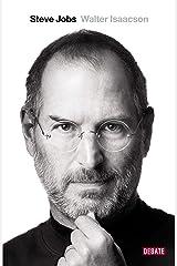 Steve Jobs (Spanish Edition) Kindle Edition