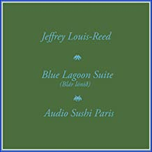 Suite Blue Lagoon