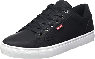 Levi's Courtright, Basket Homme