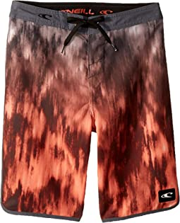 Mystical Boardshorts (Big Kids)
