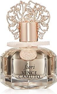 Best gucci guilty eau de parfum Reviews