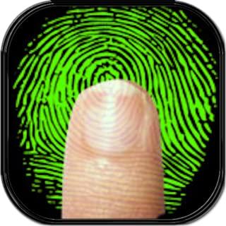 FingerPrint Scanner Guide