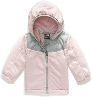 Best grey and pink north face hoodie Reviews