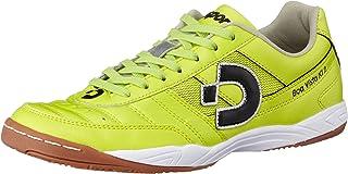 [DESTORUCH] 五人制足球鞋 室内用 BOA BEST KI 2 DS-1433 男女通用 DS-1433