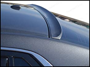 Spoiler King Roof Spoiler (284R) compatible with Honda Civic 2dr 2001-2005