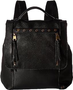 Dana Backpack
