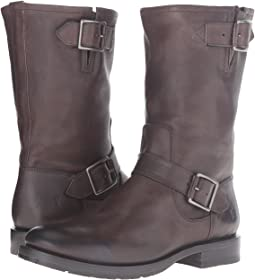 Frye Natalie Mid Engineer