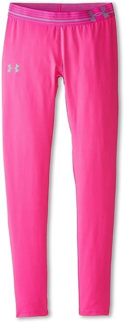 Rebel Pink/Rebel Pink/Steel