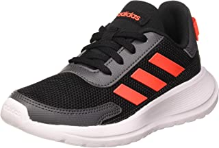 adidas Tensaur Run K, Unisex Kids' Road Running Shoes