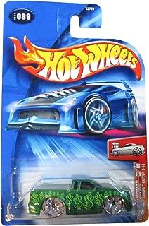 Best 2004 hot wheels Reviews