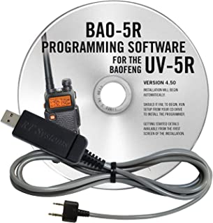 Best rt radio programming software Reviews