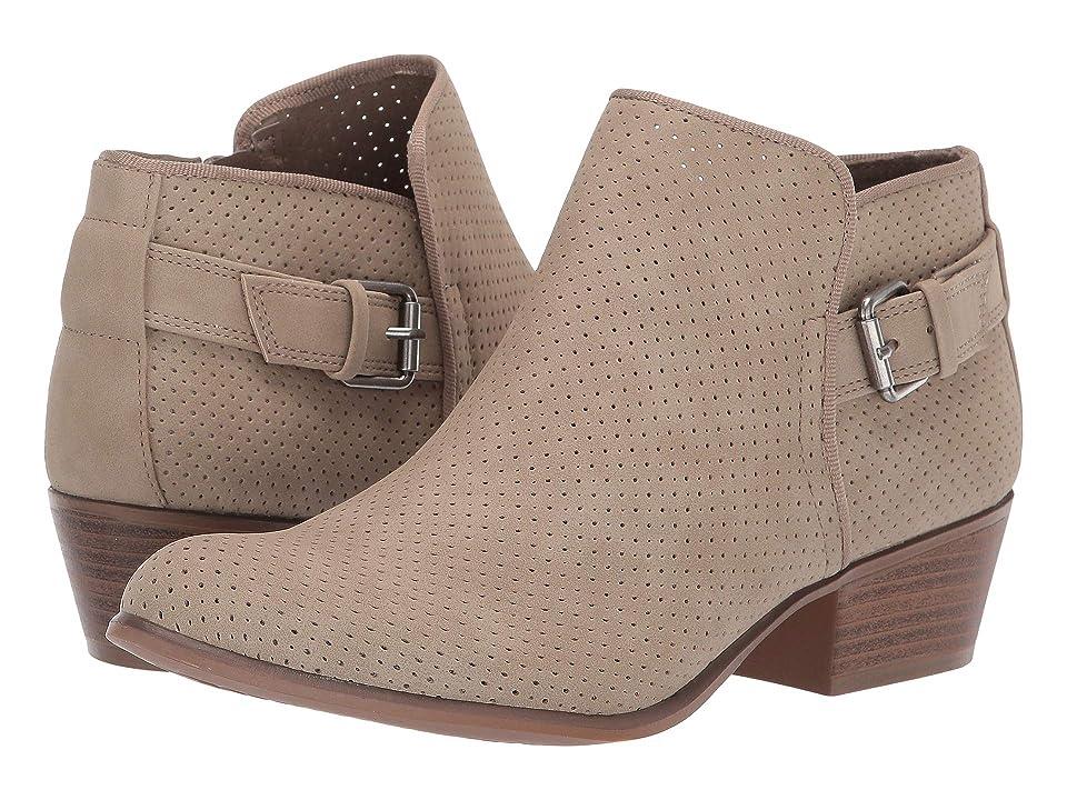 Esprit Talia (Pebble) Women's Shoes