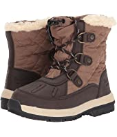 Bearpaw Kids Bethany (Little Kid/Big Kid)