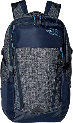 The North Face - Surge Transit