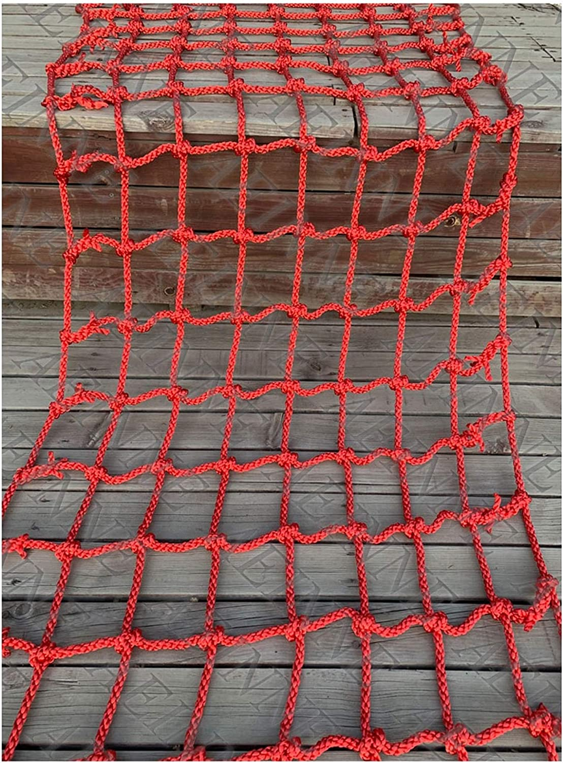 Rock Climbing Net Free Shipping Cheap Factory outlet Bargain Gift Safety Cargo Netting Playground R