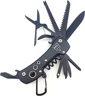 Best swiss gear pocket knife Reviews