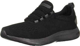 New Balance Men's 360v1 Running Shoe