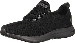new balance Men's MA_WA360V1 Eclipse Running Shoes-10 UK (44.5 EU) (MA360LE1)