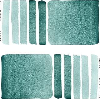 Daniel Smith Watercolour 15ml Tube (S3) - Cobalt Turquoise (0029)