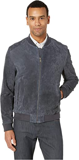 2feec780182a Men's Linen Coats & Outerwear | Clothing | 6PM.com