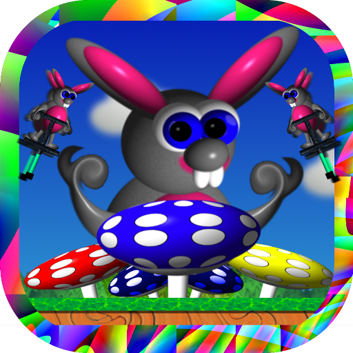 Pogo Free Games