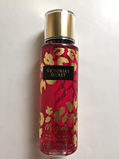Victoria's Secret Magnetic Fragrance Mist 8.4 fl. oz. - Limited Edition