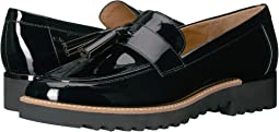 06a8318040a2 Women's Franco Sarto Loafers + FREE SHIPPING | Shoes | Zappos.com