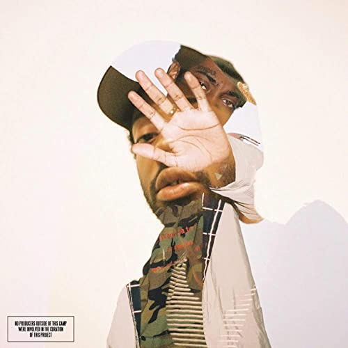 Came Right Back [Explicit] by Brent Faiyaz on Amazon Music