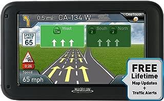 Best magellan roadmate 5375t lmb Reviews