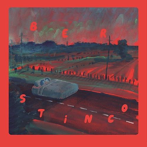 Los Fusibles Quemados del Amor de Ber Stinco en Amazon Music - Amazon.es
