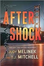 Aftershock: A Novel (A Dr. Jessie Teska Mystery)