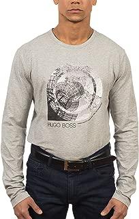 Best mens hugo boss t shirt sale Reviews