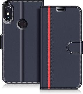 Mejor Funda Xiaomi Redmi Note 5