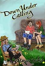 Down Under Calling