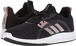 adidas Running - Element V