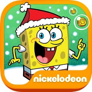 Best watch free spongebob episodes online free Reviews