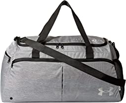 Undeniable Duffel Medium