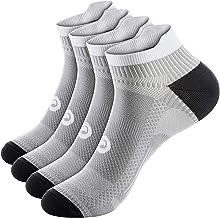 جوراب فشرده سازی پا