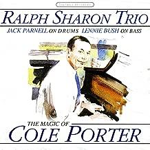 Best ralph sharon trio Reviews