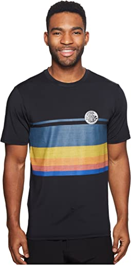 Rip Curl - Surf Craft Surf Shirt Short Sleeve