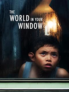 The World in Your Window