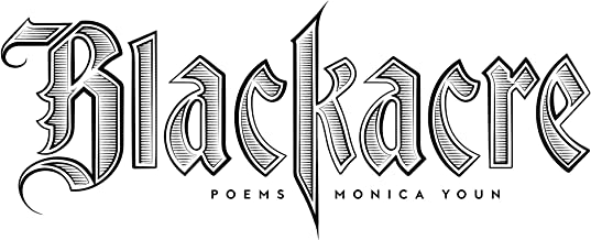Blackacre: Poems (English Edition)