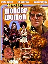 RiffTrax: Wonder Women