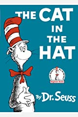 The Cat in the Hat (Beginner Books(R)) Kindle Edition