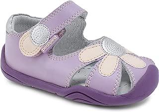 Kids' Daisy First Walker Shoe