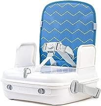 Benbat On-The-Go High Chair Booster Seat YummiGo2